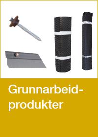 Grunnarbeidprodukter