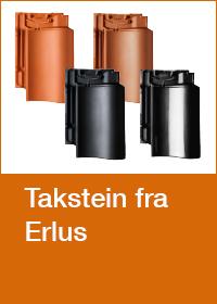 Takstein_boks_i_meny